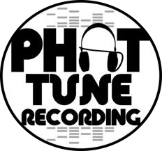 Phat Tune Recording | The Official Site